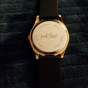 Park Lane Jewelry - Park Lane watch